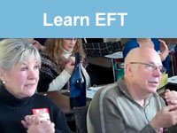 learn-EFT-Workshops-halifax
