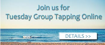 Group Tapping