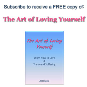Subscribe to receive a Free Copy