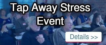 Tap Away Stress Event